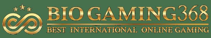 Biogaming368-casino
