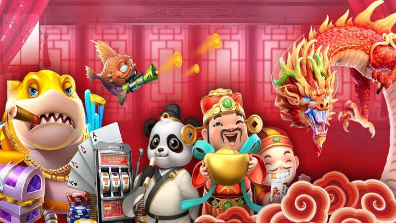 online-gambling-biogaming