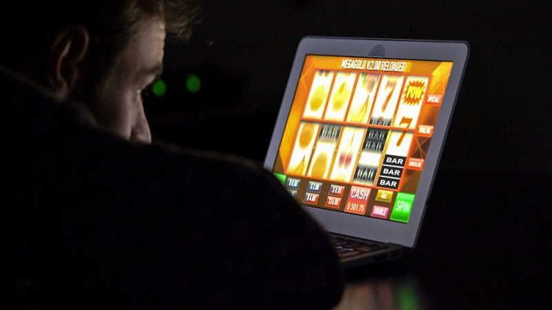online-gambling-biogaming agent