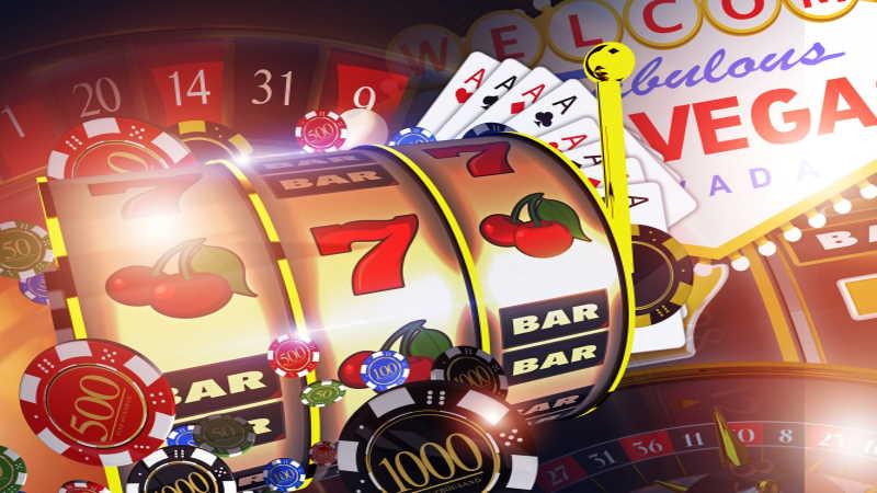 biogame-casino-biogaming 368