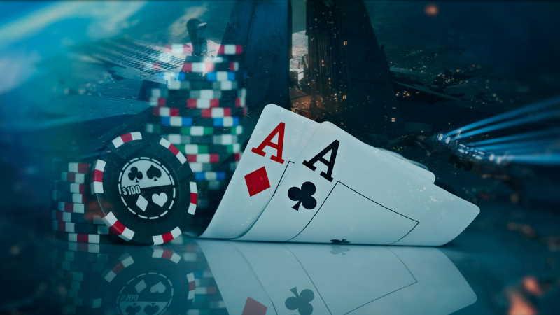 biogame-casino-