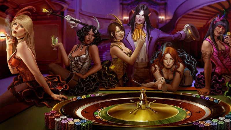 biogame-casino-pgslot
