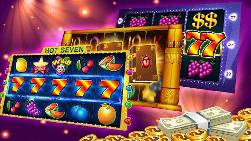 biogame-casino-biogame