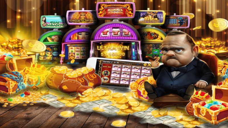 biogame-casino-biogaming
