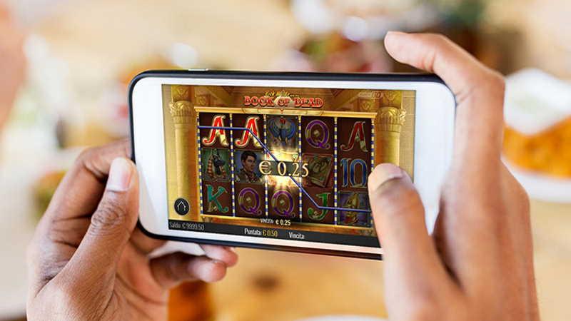 biogame-slot online-biogame