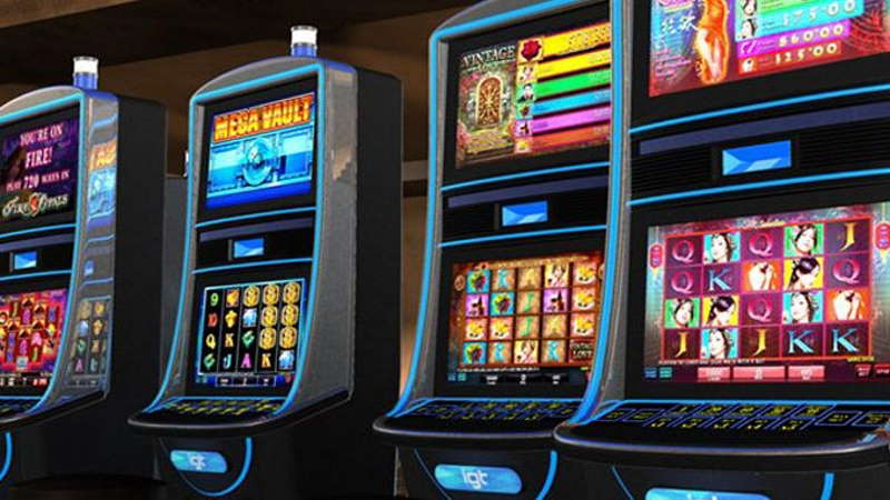 slot-online-biogame