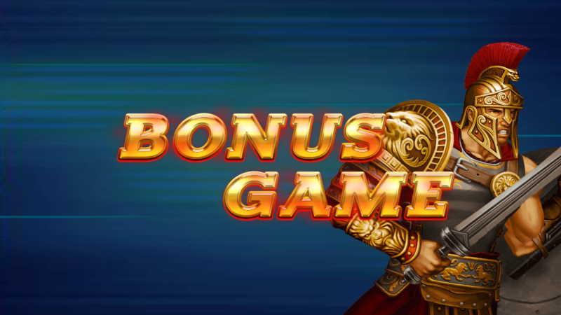สล็อตโรม่า-slot roma-biogame