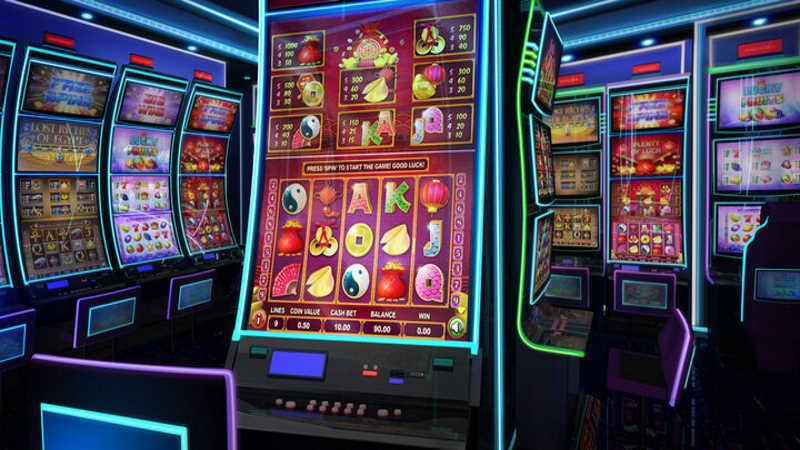biogame-slot online-tricks-